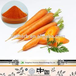 China supplier with best price Beta carotene softgel,Lycopene softgel Co-Q-10 softgel