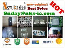 EL48431AN-A1E1 EL5325AIREZ RC20M12K R5323N016B-TR-F R33N(IC Supply Chain)