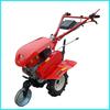 2014 Hot sale 6HP,7HP gasoline tiller/mini cultivator of modern agriculture machinery