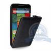 for Motorola Moto X 2nd Gen XT1097 leather case Classic