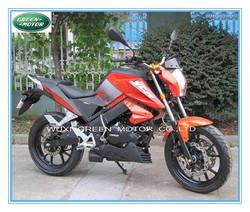 race moto cross 250CC 200cc 300cc