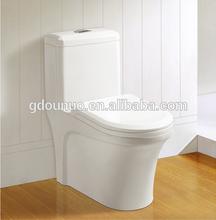 ceramic container wc design bath toilet bowl 8120