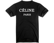 100 cotton fitted tee shirt for female/Leisure fashion tshits free sample/basic t shirt/custom hotsale o-neck shirt c0119