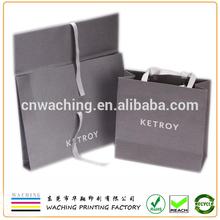 original branded designer bags factories