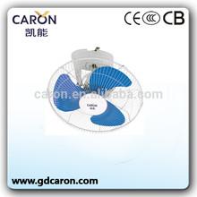 hot selling home orbit fan / orbit ceiling fan