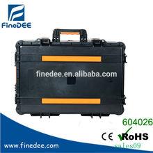 604026 Hard Shockproof Laptop Plastic Case