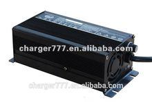 12v 24v 36v 48v 60v lifepo4 battery charger