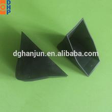 HJF018 Furniture edge protector plastic edge protector