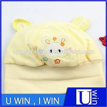 Made Cotton Infant fetus baby cap