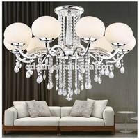 zhongshan factory unusual chandeliers for sale