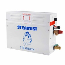 Best choice for money alternators prices steam generator /3KW to 15KW with TC135A controller 1 year guarantee, easy