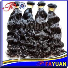 Fayuan Brazilian hair wholesale cheap brazilian hair weave bundles