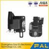 OEM car parts, body car part, MD111950,MD114994,MD104698,19017112