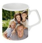 Birthday and Souvenir Gift Mug