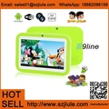 Firmware para rk3026 4.4 androide tablet