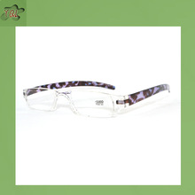 Made in china best quality and new style reading glasses