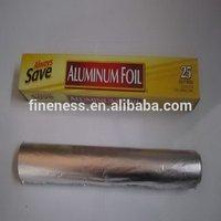 aluminum foil kitchen use | high grade | cheap supplier