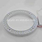 14w 18w ring led light