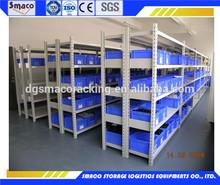pharmacy display rack