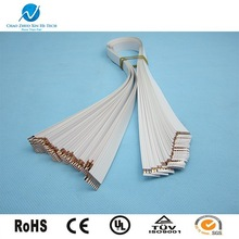 Flat Cables UL2651 FFC Flexible
