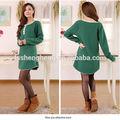 Cezayir 2014 yeni stil iyi satış açık hemşirelik giysileri yüksek moda ofis hamile kıyafetleri ak101