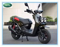 gasoline scooter 125cc50cc big power