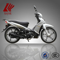 new design of Crypton (i8) c8 c9 super cub model 115cc new developed engine