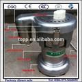 Profissional extrator de suco | máquina de fazer suco de laranja automática | máquina de suco de fruta profissional