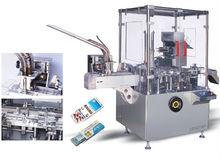 Full Automatic Carton Sealing Machine