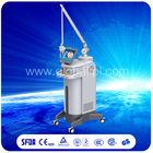 Most advanced USA RF co2 laser vagina tightener machine