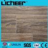 VINTAGE OAK LAMINATE FLOOR/basketball court maple wood flooring ./High Gloss Surface