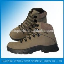 men anti-slip high quality male designer boots