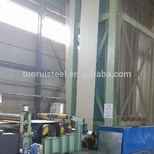 PPGI color coated steel coil PPGI/PPGL Pre-Painted Galvanized Steel Coils/Manufacturer Price