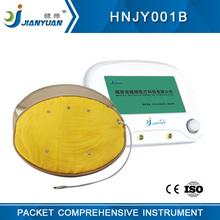 bio magnet lumbar protector