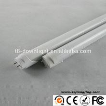 18W 120CM T8 LED Tube Epistar SMD2835, Warm White Cool color, T8 LED Tube, , LED Bulb