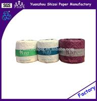 2015 High quality toilet paper,toilet tissue