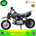 Cheap 70cc dirt bike for sale cheap CRF01A