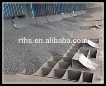 low Ash low Sulfur foundry coke/ met coke /metallurgical coke (size25-40mm)