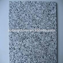 popular White Leopard granite price in china