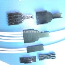 1 input2output hdmi optical mini switch splitter