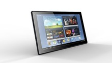 Promotional 10'' quad core 8GB Wifi Download Chinese Android Tablets Games