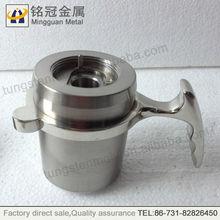 tungsten heavy alloy crankshaft,tungsten heavy alloy.tungsten heavy alloy radiation shielding