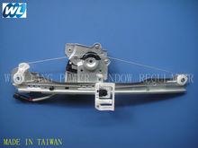 BGF27001A Power Window For 06- Falcon Electric Car Window Regulator