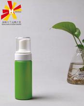 150ml Cleansing Foam plastic foam pump bottle