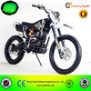 New dirt bike KTM 250cc electric & Kick start 21/18 High Performance Dirt Bike Pit Bike Motorcycle for sale cheap