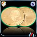 antigas moedas de ouro preço