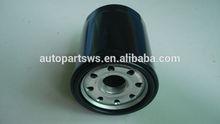 Brand New Oil Filter for MANN W610/6