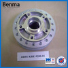 /product-gs/wholesale-motorcycle-factories-spare-parts-china-60048270875.html