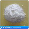 Food Grade o bicarbonato de sódio
