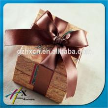 hot sale OEM design paper hot dog box for wholesale